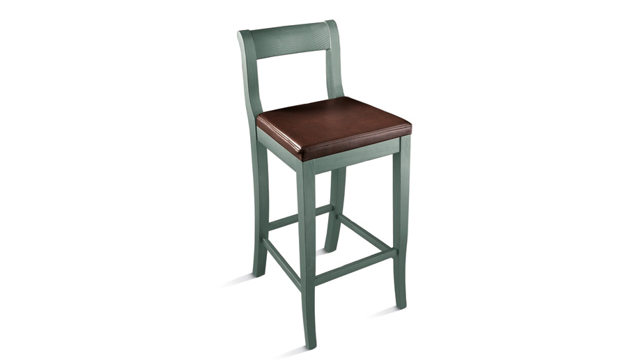 Tabouret_Royal