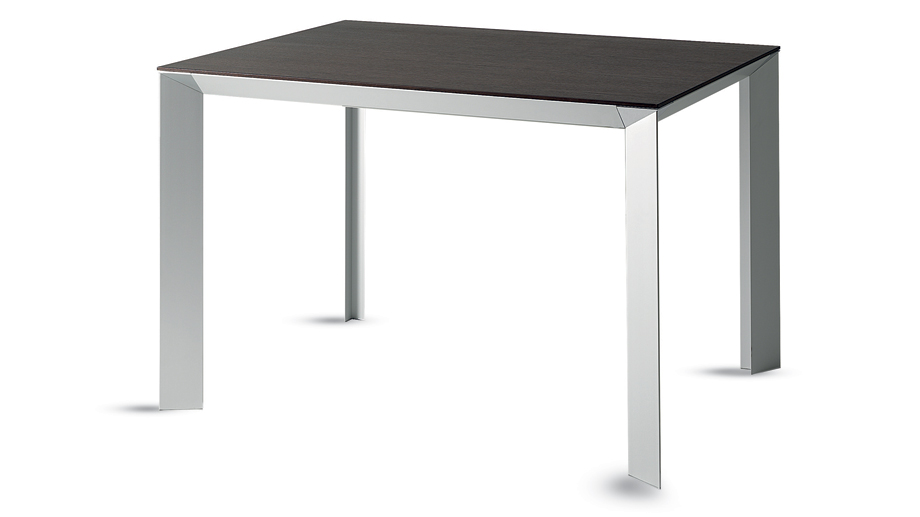 Table_Tai