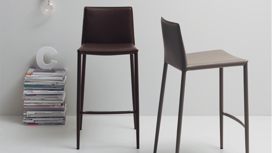 Tabouret Unique